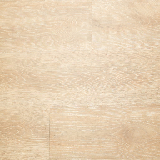 "Engineered Wood Flooring - 7-1/2"" Oak Sand Dune (price per sq.ft)"