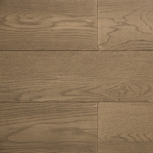 "Engineered Wood Flooring - 6"" Oak Smoke Grey (price per sq.ft)"