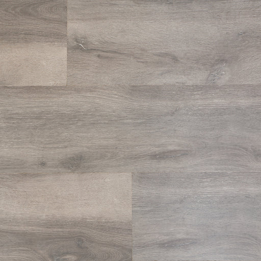 "Engineered Wood Flooring - 7-1/2"" Oak Storm (price per sq.ft)"