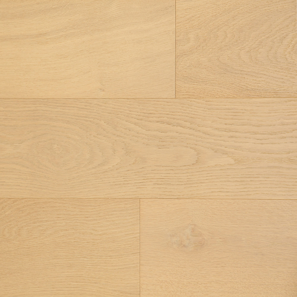 "Engineered Wood Flooring - 7-1/2"" Oak Torino (price per sq.ft)"