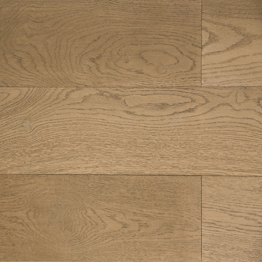 "Engineered Wood Flooring - 6"" Oak Valley (price per sq.ft)"