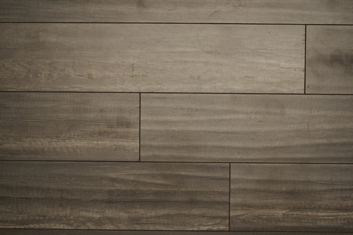 Infinity Laminate - 12mm - Opal Grey (price per sq.ft)