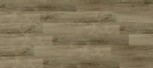 Aquaplus Vinyl Plank - Queen - 4mm - 7mm (price per sq.ft)
