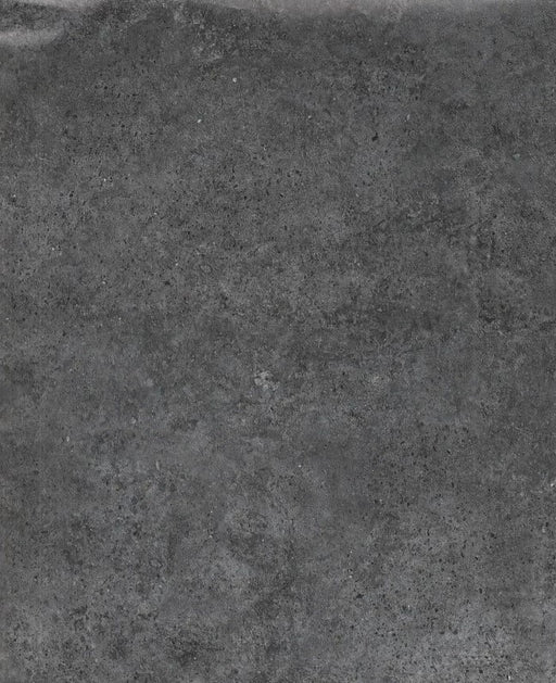AquaTile Vinyl Plank with Underlay - 5mm - Quartz (price per sq.ft)