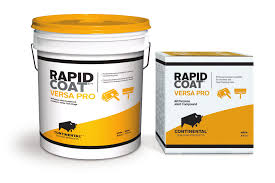 RAPID COAT® Versa Pro Joint Compound
