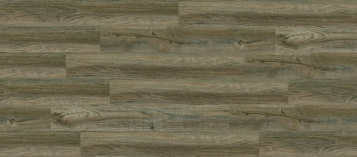 Aquaplus Vinyl Plank with Underlay - 5mm - Rosedale (price per sq.ft)