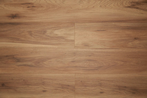 Aquaplus Vinyl Plank - Richmond - 4mm - 7mm (price per sq.ft)