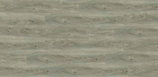 Aquaplus Vinyl Plank - Steeles -  4mm - 7mm (price per sq.ft)