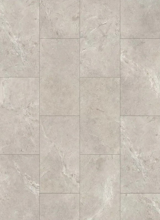 AquaTile Vinyl Plank with Underlay - 5mm - Sandstone (price per sq.ft)