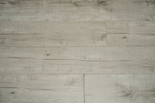 Aquaplus Vinyl Plank - Stonington - 4mm - 7mm (price per sq.ft)