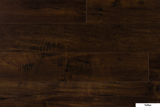 Infinity Laminate - 12mm - Toffee (price per sq.ft)