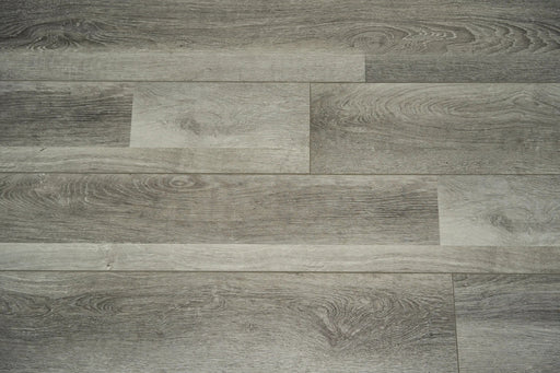 Aquaplus Vinyl Plank - Twilight - 4mm - 7mm (price per sq.ft)