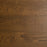 "Engineered Wood Flooring - 6"" Walnut Natural (price per sq.ft)"