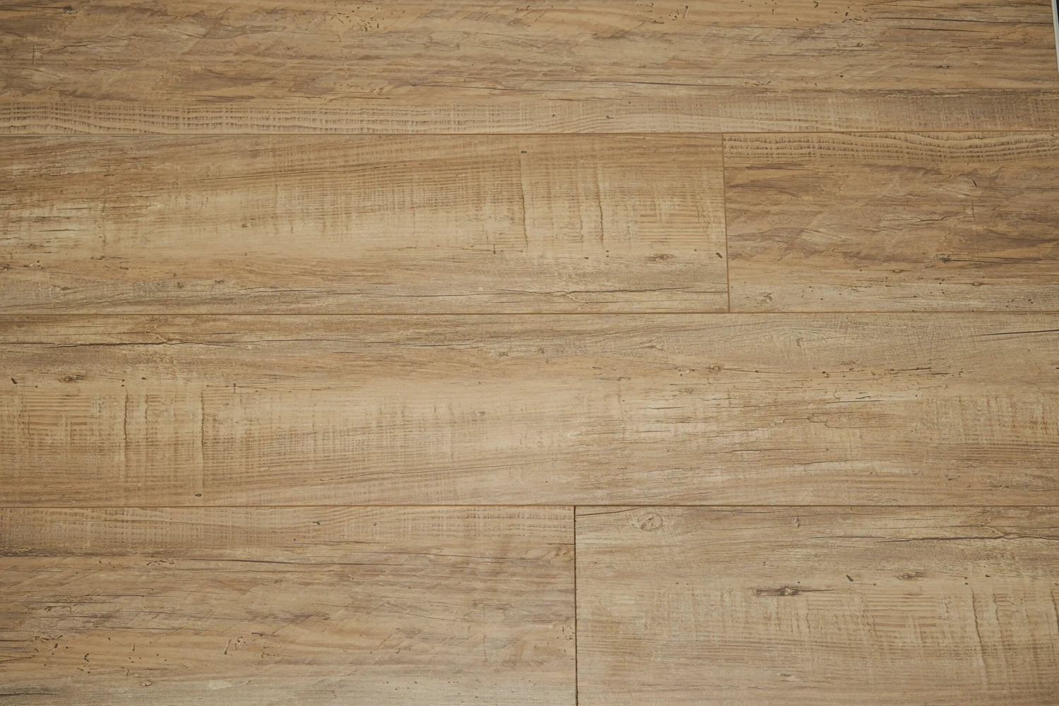Aquaplus Vinyl Plank - Woodland - 4mm - 7mm (price per sq.ft)