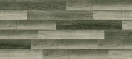 Aquaplus Vinyl Plank with Underlay - 5mm - Yonge (price per sq.ft)