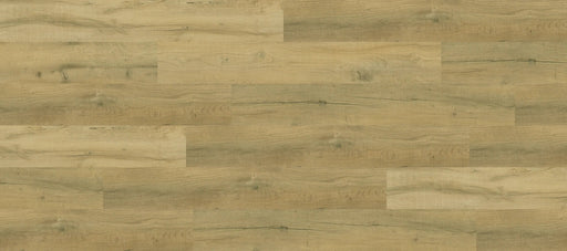 Aquaplus Vinyl Plank with Underlay - 5mm - Yorkville (price per sq.ft)