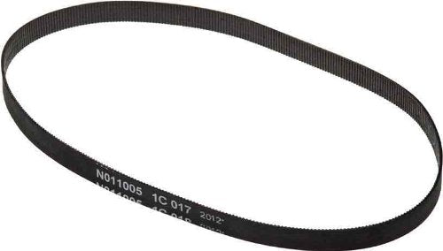 Dewalt D55146 Air Compressor OEM Replacement Belt # N011005