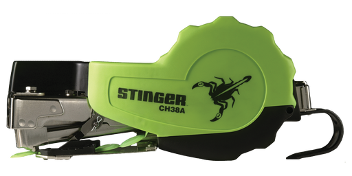 STINGER® Autofeed Cap Hammer [CH38A]
