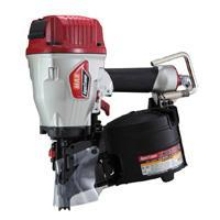 Max- Superframer- Framing coil nailer CN890F2