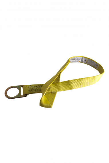 CROSS ARM STRAP-23-612