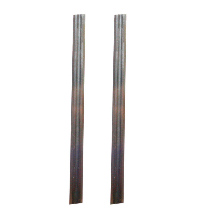 Makita D-16966 3-1/4″ 35º Double Edge Carbide Planer Blades