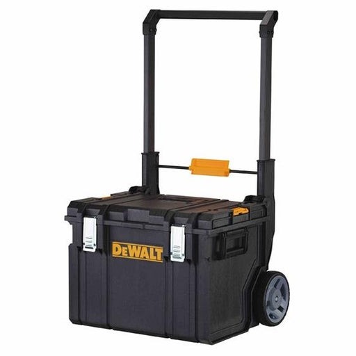DEWALT Toughsystem® DS450 Mobile Storage [DWST08250]