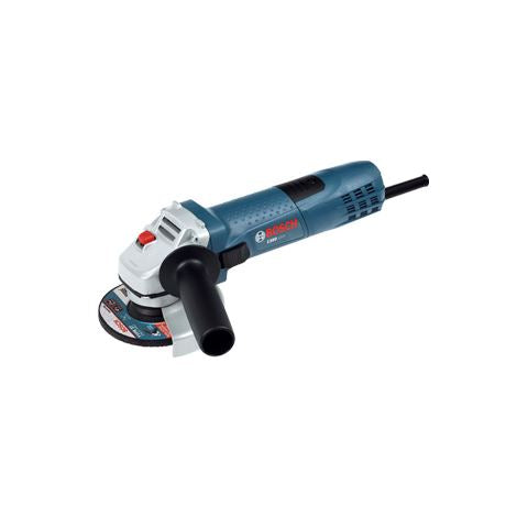 "Bosch | 1380 Slim 4-1/2"" Small Angle Grinder"