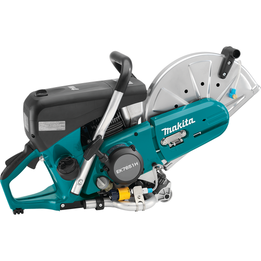 Makita EK7651H 14-Inch MM4 4 Stroke Power Cutter