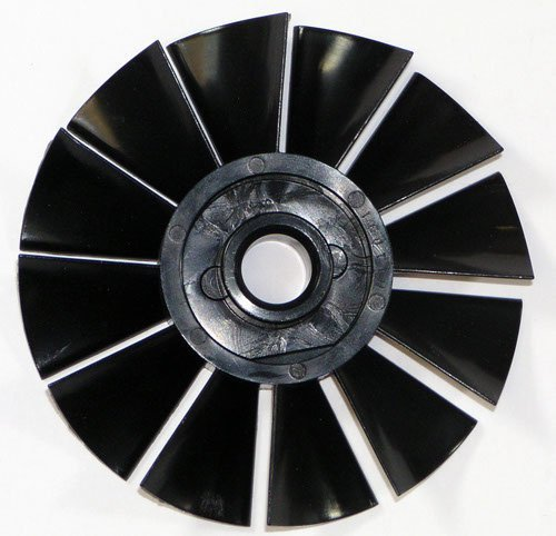 Dewalt D55146 Compressor OEM Replacement FAN # A11031