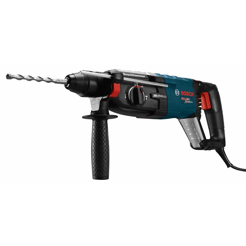 Bosch - RH228VC 1-1/8 In. SDS-plus® Rotary Hammer