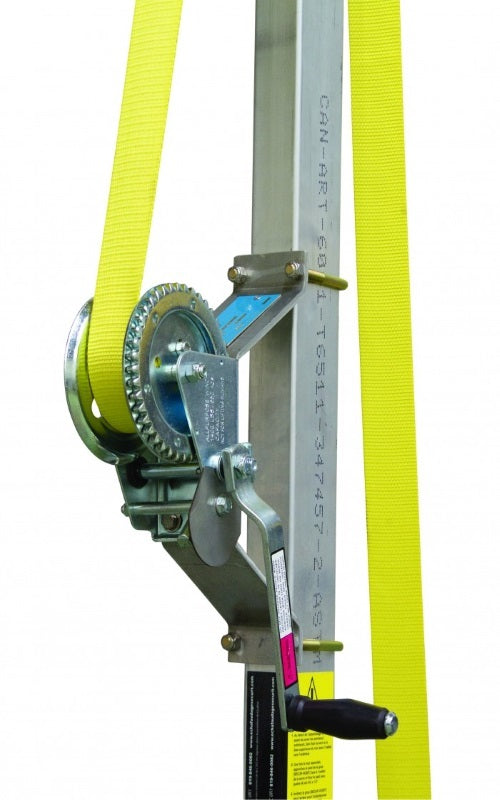 secure-Hoist- wall lifiting jack-09-100