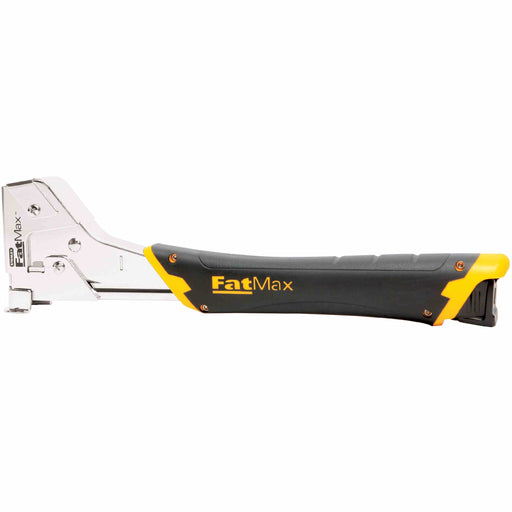 Stanley FatMax PHT250C  1/2-in Hammer Tacker