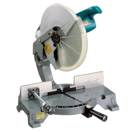 Makita - LS1440 14-Inch Mitre Saw