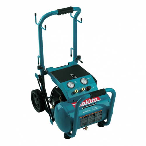 Makita 3.0HP Air Compressor MAC5200
