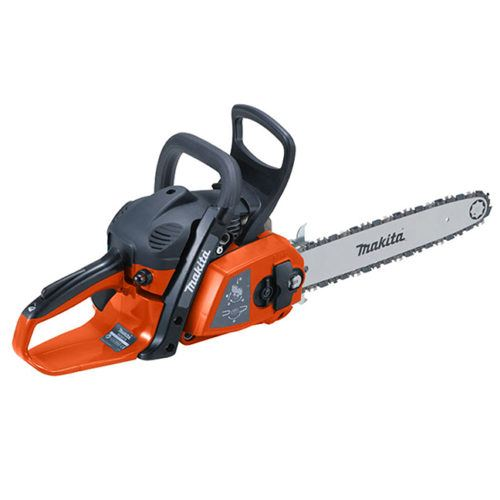 Makita 32 cc Chainsaw - EA3201SRDB