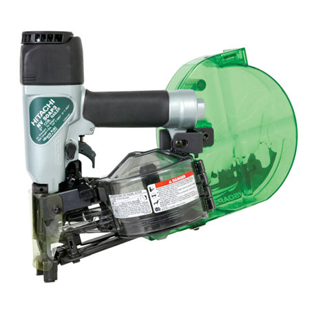 "Hitachi - NV50AP3 2"" Cap Nailer"