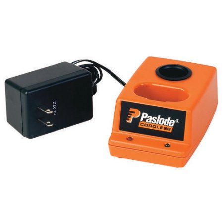 PASLODE - NI-CAD BATTERY CHARGER