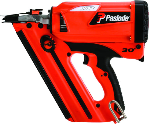 Paslode CF325XP  - Cordless Framing System Nailer