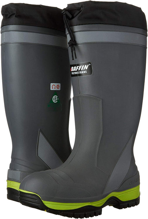 Baffin Spartacus (STP) Waterproof Safety Boots