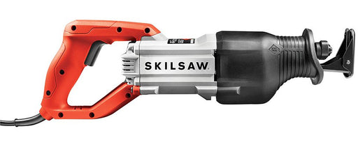 SKILSAW 13 Amp Reciprocating Saw [SPT44A-00]