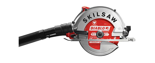 SKILSAW 7-1/4 In. SIDEWINDER™ Circular Saw For Fiber Cement [SPT67FMD-22]