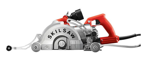 SKILSAW 7 In. Medusaw™ Worm Drive For Concrete [SPT79-00]