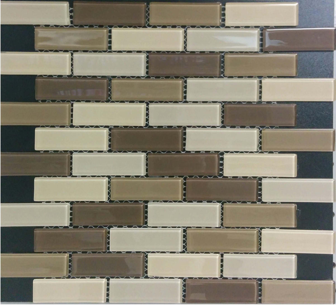 BACKSPLASH-GG313