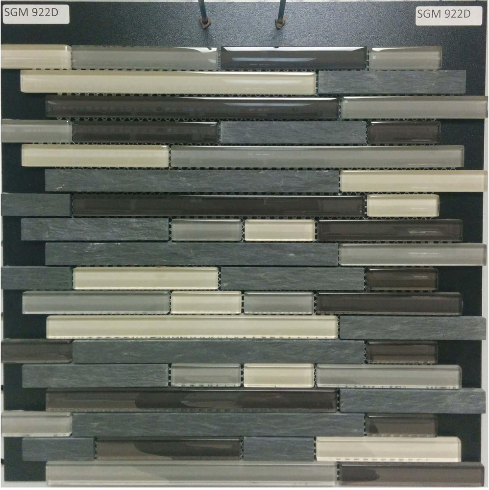 backsplash2.SGM922d