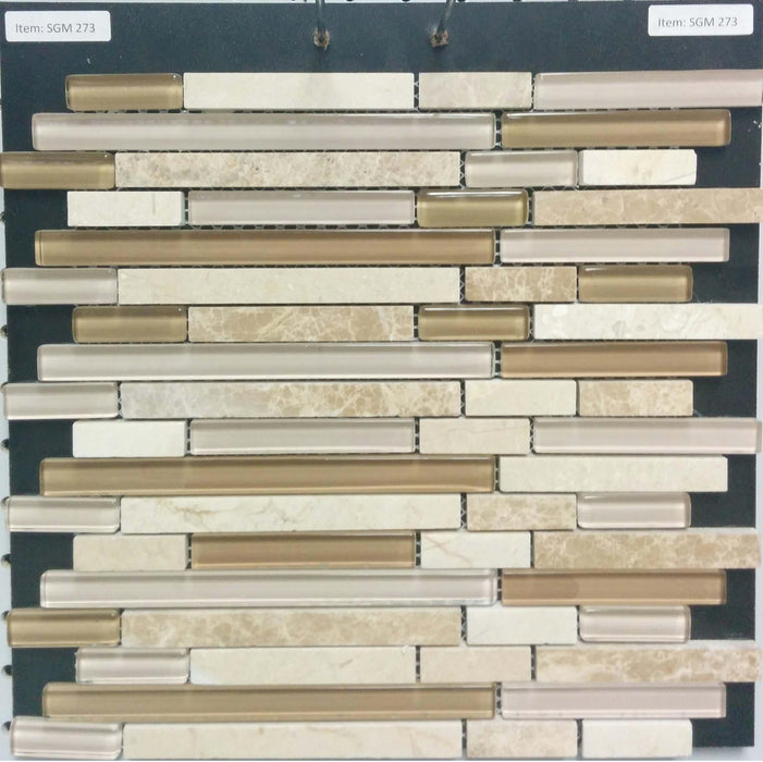 backsplash1.SGM273