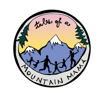 Teaming Up With Tales Of A Mountain Mama Sweepstakes