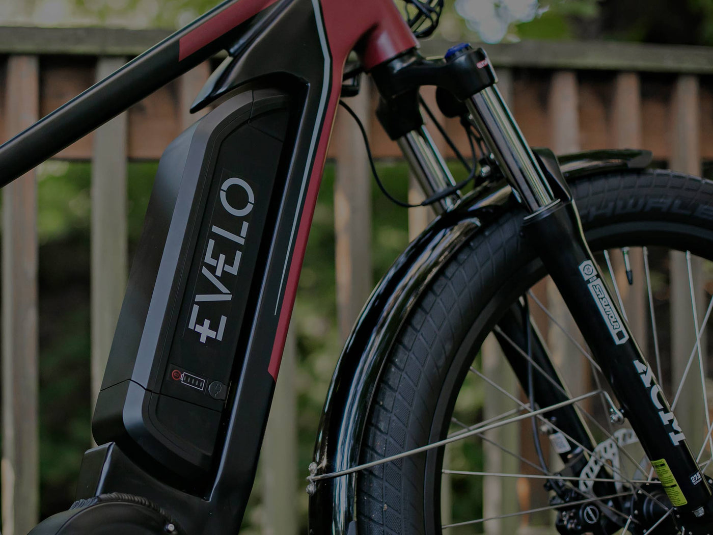 How Much Do Electric Bikes Cost Evelo