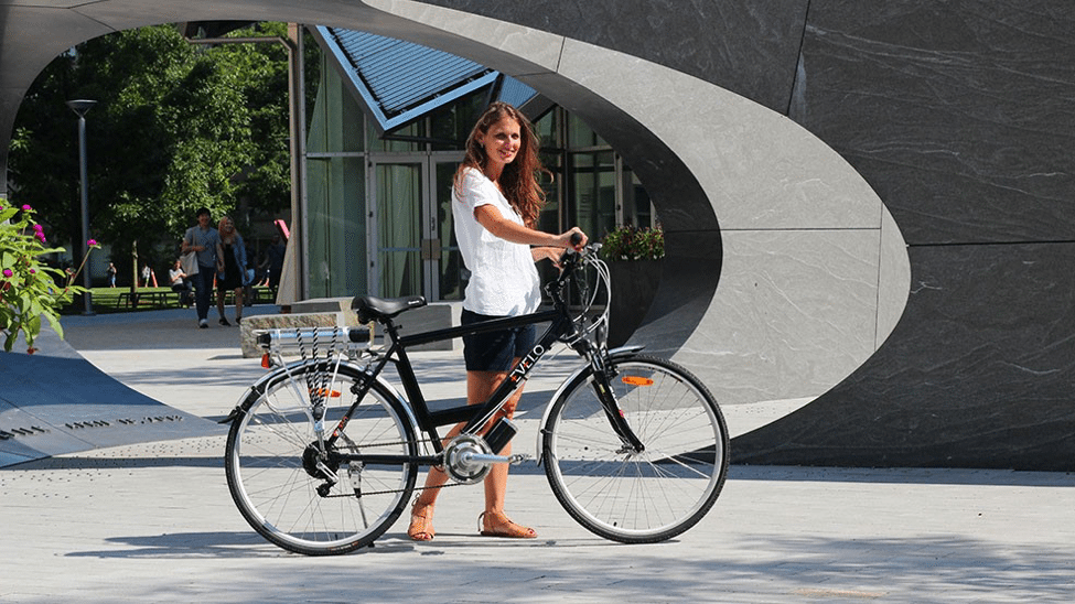 10-Reasons-Why-Electric-Bikes-are-Perfect-for-Modern-Travellers4