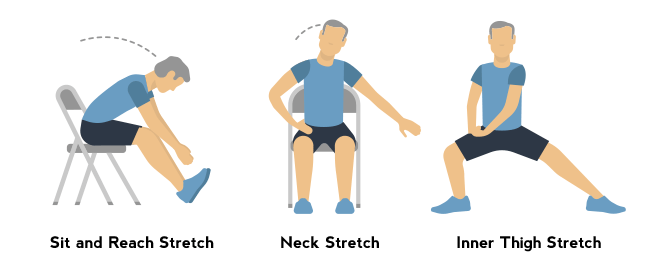 Seat-and-Reach-&-Neck-&-Inner-Thigh-Stretch
