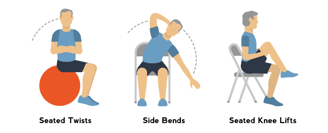 Seated-Twists-&-Side-Bends-&-Knee-Lifts